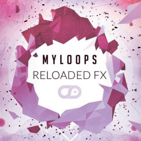 Myloops Reloaded FX Sample Pack