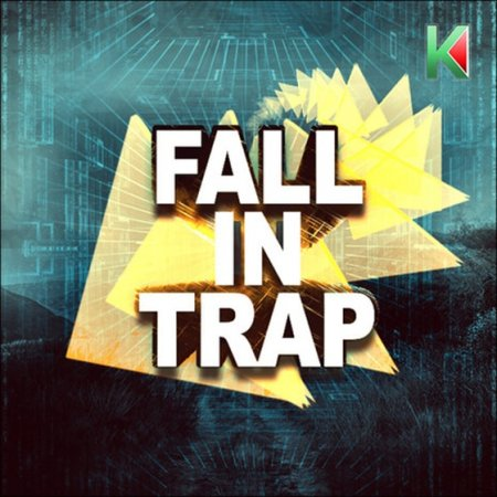 Kryptic Fall In Trap