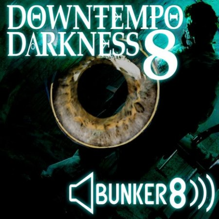 Bunker 8 Digital Labs Downtempo Darkness 8