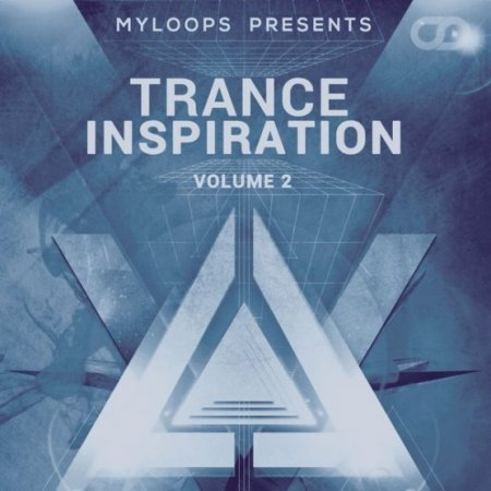 Myloops Trance Inspiration Vol. 2