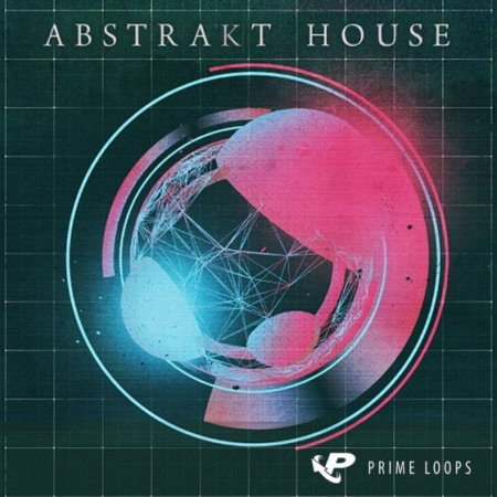 Prime Loops Abstrakt House