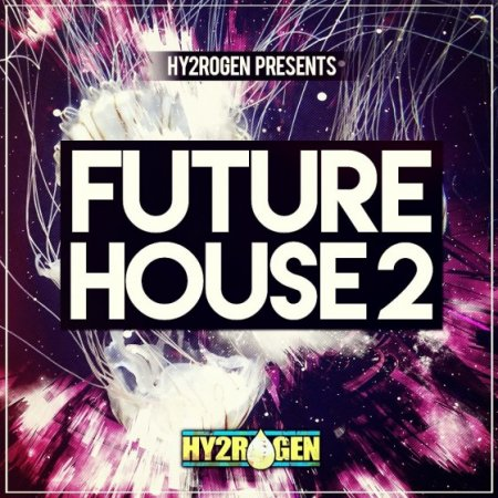 HY2ROGEN Future House 2