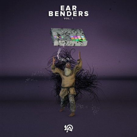 10A Ear Benders Vol. 1