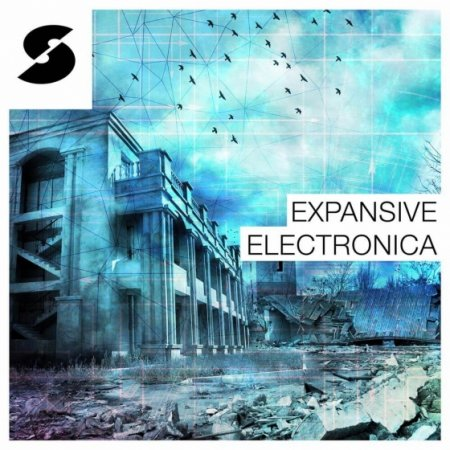 Samplephonics - Expansive Electronica