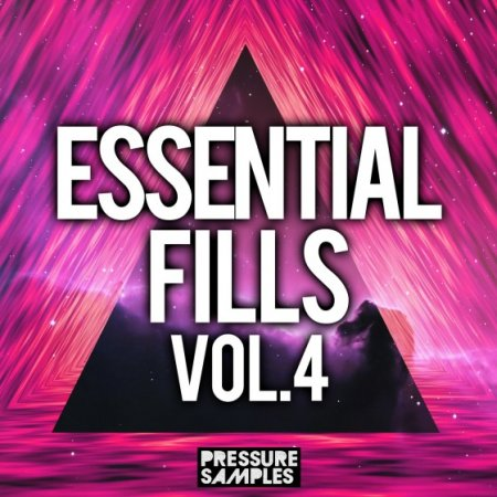 HY2ROGEN Essential Fills Vol.4