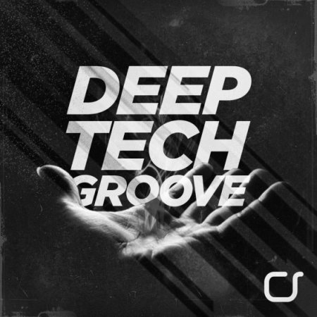 Cognition Strings Deep Tech Groove