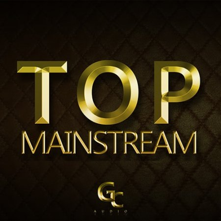 Gold Class Audio - Top Mainstream