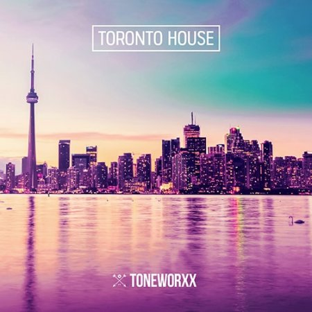 Toneworxx Rainer and Grimm Toronto House
