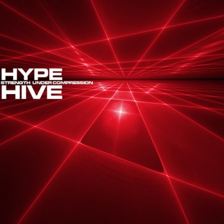 Plughugger Hype Presets for U-he Hive