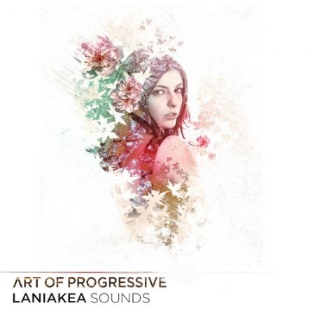 Laniakea Sounds Art Of Progressive