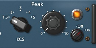 OverTone DSP PTM-5A v2.0.1 x86 x64