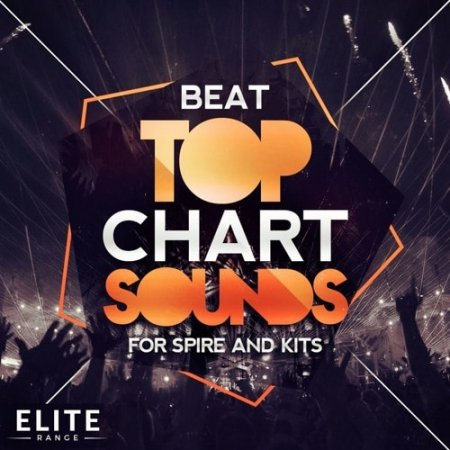 Mainroom Warehouse Beat Top Chart Sounds