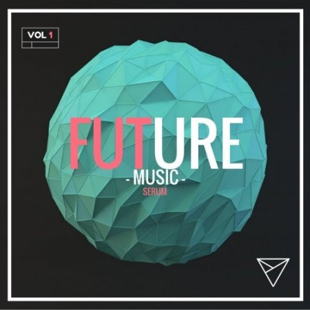 Unmute Future Music Vol 1