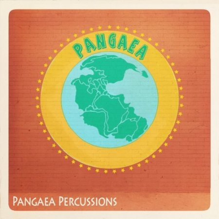 Patchbanks Pangaea Percussions