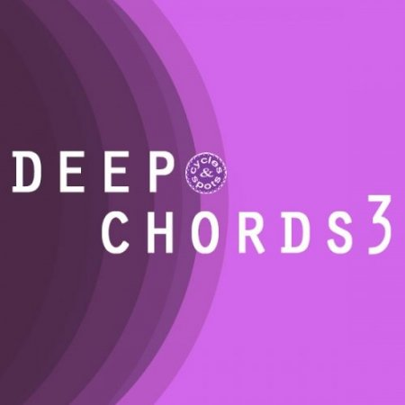 Cycles And Spots Deep Chords 3