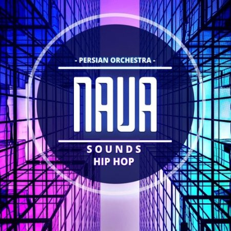 Speedsound Nava Sounds Persian Orchestra
