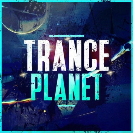 Elevated Trance Trance Planet