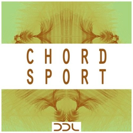 Deep Data Loops Chord Sport
