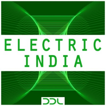 Deep Data Loops Electric India