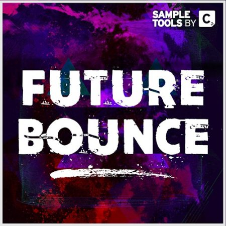 Cr2 Records Future Bounce