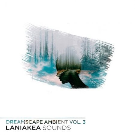 Laniakea Sounds Dreamscape Ambient Vol.3