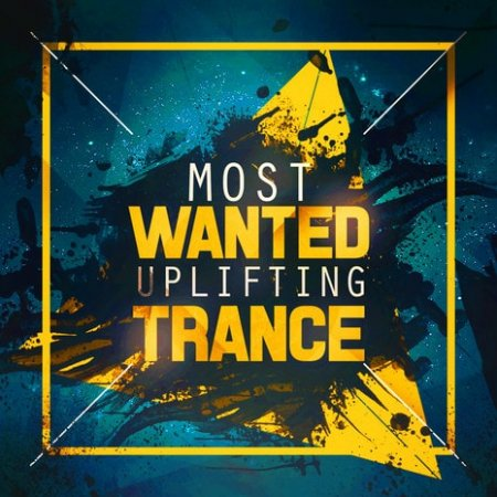 Elevated Trance Most Wanted Uplifting Trance