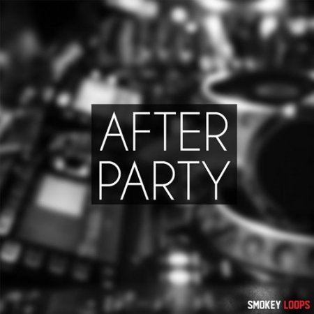 Smokey Loops After Party