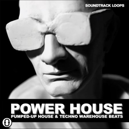 Soundtrack Loops Power House