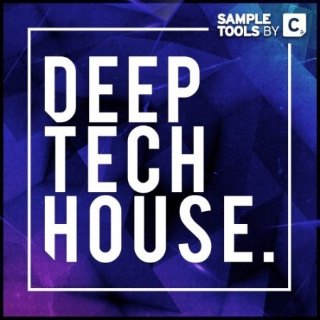 Cr2 Records Deep Tech House