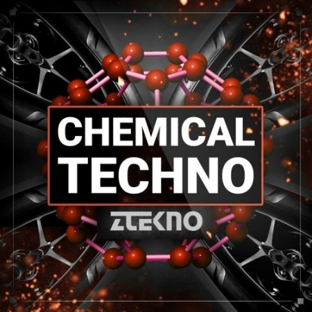 ZTEKNO Chemical TECHNO