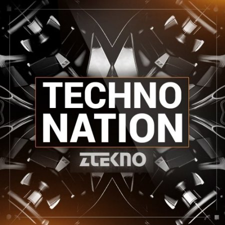 ZTEKNO Techno Nation