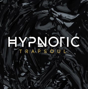 Big Fish Audio Hypnotic Trapsoul