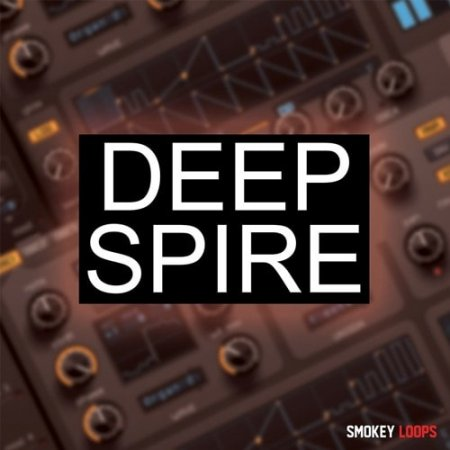 Smokey Loops Deep Spire