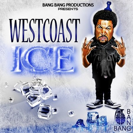 Bang Bang Productions West Coast Ice