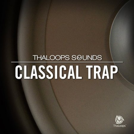 ThaLoops Classical Trap Loops 1