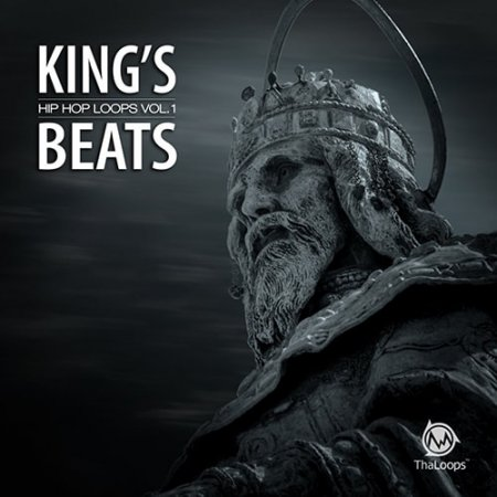 ThaLoops King's Beats