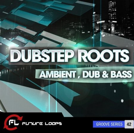 Future Loops Dubstep Roots Ambient Dub and Bass