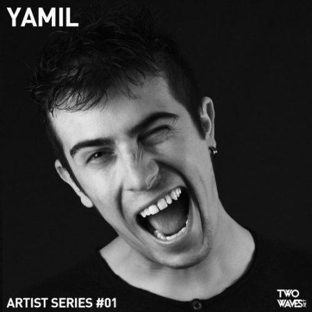 Two Waves YAMIL