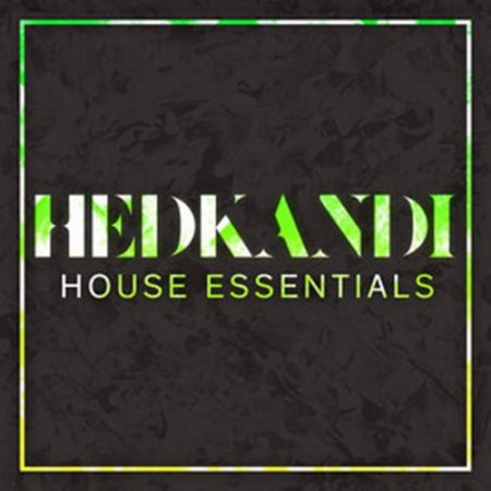 Hed Kandi House Essentials