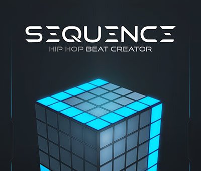 Big Fish Audio Sequence Hip Hop Beat Creator (KONTAKT)