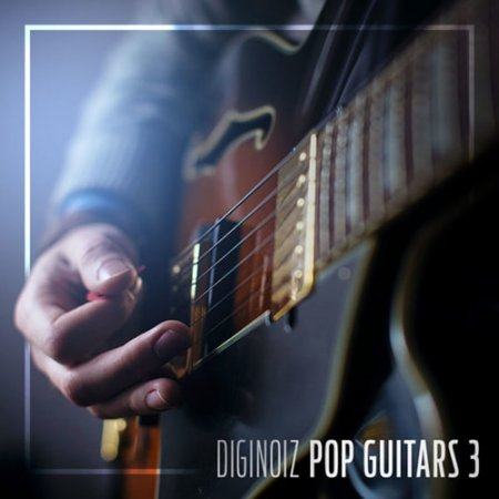 Diginoiz Pop Guitars 3