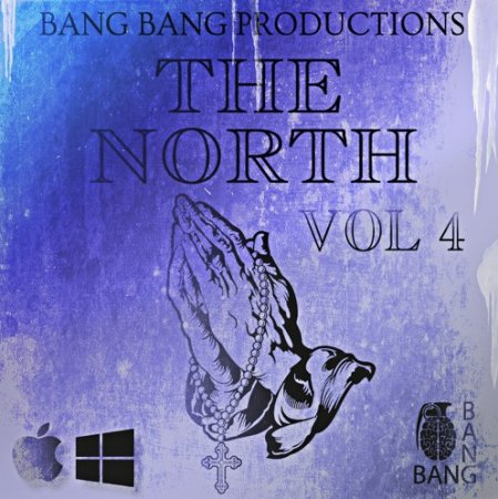 Bang Bang Productions The North Vol 0