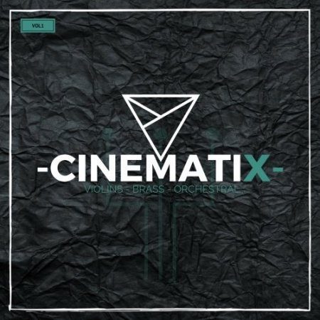 Unmute Cinematix Vol 0