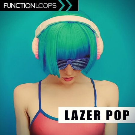 Function Loops Lazer Pop
