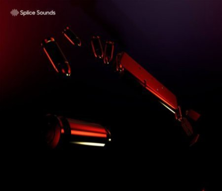 Splice Sounds Salva Clips Samples