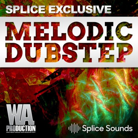 W. A. Production Melodic Dubstep