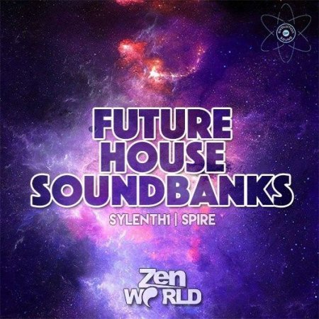 Zen World Future House Soundbanks
