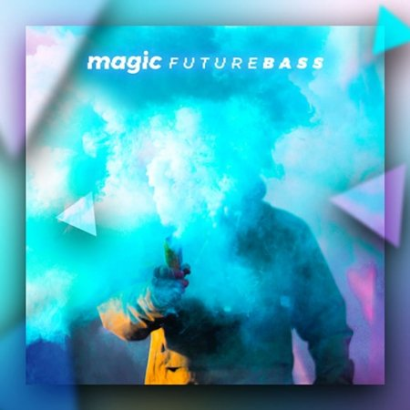 Diginoiz Magic Future Bass