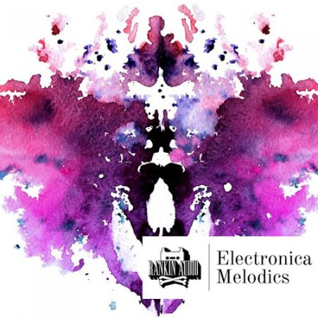 Rankin Audio Electronica Melodics