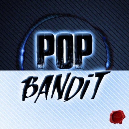 Fox Samples Pop Bandit
